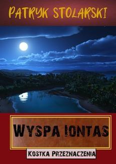 Ebook Wyspa Iontas pdf