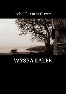Ebook Wyspa lalek pdf