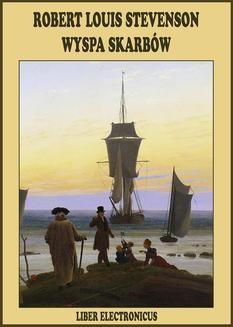Ebook Wyspa Skarbów pdf