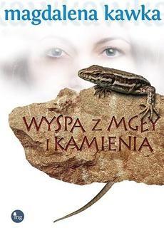 Chomikuj, ebook online Wyspa z mgły i kamienia. Magdalena Kawka