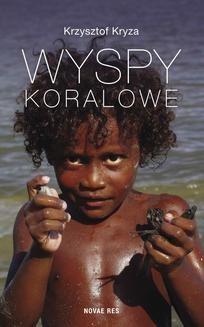 Ebook Wyspy Koralowe pdf