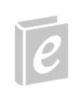 Chomikuj, ebook online Wyzwania współczesnej pediatrii. Praca zbiorowa