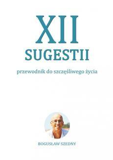 Ebook XII sugestii pdf