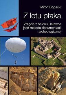 Chomikuj, ebook online Z lotu ptaka. Miron Bogacki