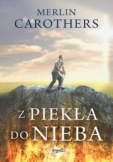Chomikuj, ebook online Z piekła do nieba. Merlin Carothers