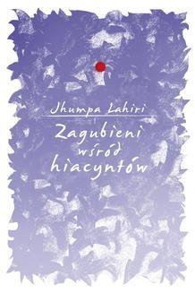 Ebook Zagubieni wśród hiacyntów pdf