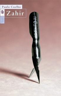 Chomikuj, ebook online Zahir. Paulo Coelho