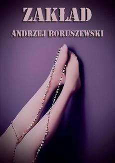 Chomikuj, ebook online Zakład. Andrzej Boruszewski