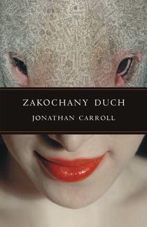 Ebook Zakochany duch pdf