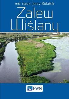 Chomikuj, ebook online Zalew Wiślany. Jerzy Balołek