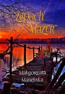 Ebook Zapach Mazur pdf