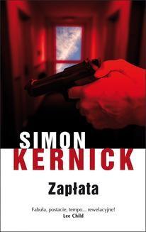 Chomikuj, ebook online Zapłata. Simon Kernick