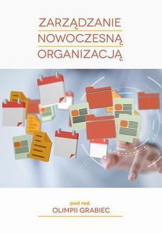 Chomikuj, ebook online Zarządzanie nowoczesną redakcją. Olimpia Grabiec