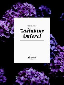 Ebook Zaślubiny śmierci pdf