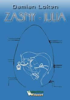 Ebook Zasny – Julia pdf