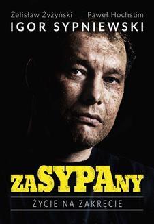 Chomikuj, ebook online ZaSYPAny. Paweł Hochstim