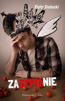 Ebook Zasypianie pdf
