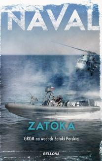 Chomikuj, ebook online Zatoka. Naval