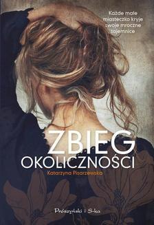 Ebook Zbieg okoliczności pdf