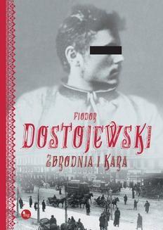 Ebook Zbrodnia i kara pdf