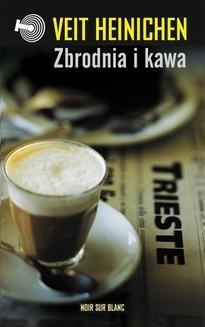 Ebook Zbrodnia i kawa pdf