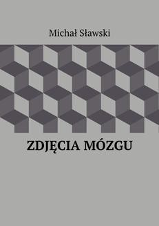 Ebook Zdjęcia mózgu pdf