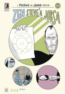 Chomikuj, ebook online Zen Steve a Jobsa. Caleb Melby (Author)