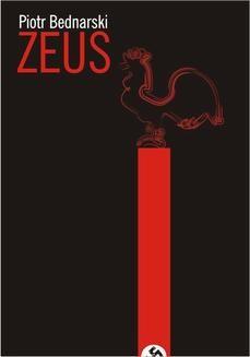 Chomikuj, ebook online Zeus. Piotr Bednarski