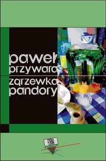 Ebook Zgrzewka Pandory pdf