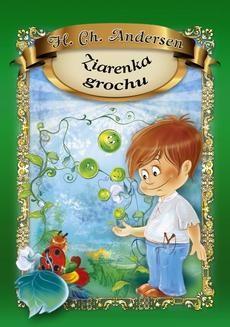 Chomikuj, ebook online Ziarenka grochu. O-press
