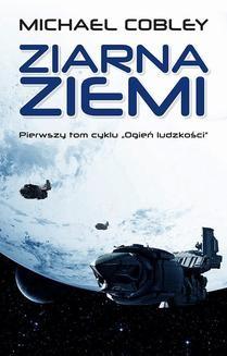 Chomikuj, ebook online Ziarna Ziemi. Michael Cobley
