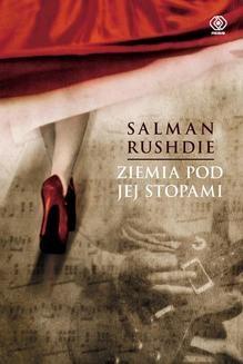 Chomikuj, ebook online Ziemia pod jej stopami. Salman Rushdie