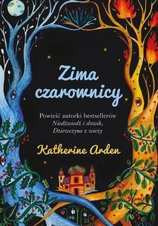 Ebook Zima czarownicy pdf