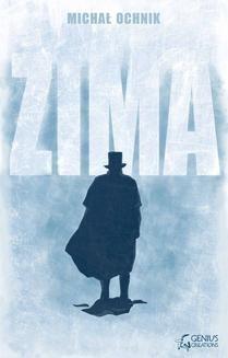 Ebook Zima pdf