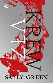 Chomikuj, ebook online Zła krew. Sally Green