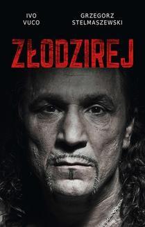Chomikuj, ebook online Złodzirej. Grzegorz Stelmaszewski