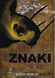 Chomikuj, ebook online Znaki. Jacek Wójcik