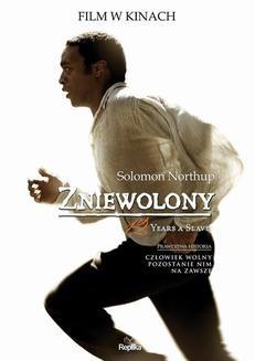 Ebook Zniewolony. 12 Years a Slave pdf