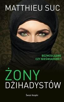 Ebook Żony dżihadystów pdf