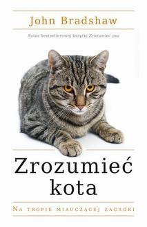 Ebook Zrozumieć kota pdf