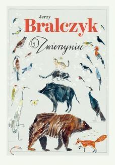 Chomikuj, ebook online Zwierzyniec. prof. dr hab. Jerzy Bralczyk