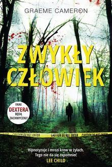Ebook Zwykły człowiek pdf