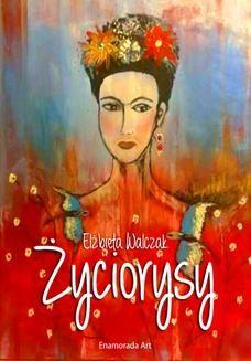 Chomikuj, ebook online Życiorysy. Elżbieta Walczak