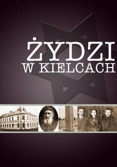 Ebook Żydzi w Kielcach pdf