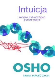 Chomikuj, ebook online Żyj według własnych zasad. OSHO OSHO