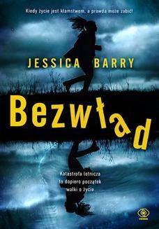 Chomikuj, pobierz ebook online Bezwład. Jessica Barry