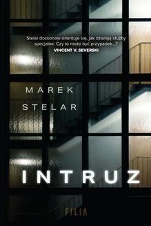 Ebook Intruz pdf