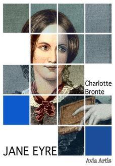 Ebook Jane Eyre pdf