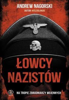 Ebook Łowcy nazistów pdf
