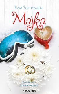 Ebook Majka pdf